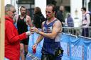 Triathlon2203.jpg