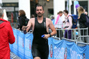 Triathlon2206.jpg