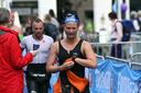 Triathlon2211.jpg