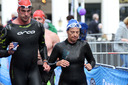 Triathlon2213.jpg
