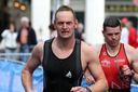 Triathlon2216.jpg