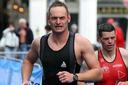 Triathlon2217.jpg