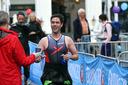 Triathlon2218.jpg