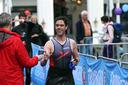 Triathlon2219.jpg