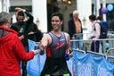 Triathlon2220.jpg