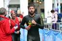 Triathlon2224.jpg