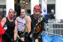 Triathlon2228.jpg
