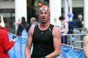 Triathlon2230.jpg