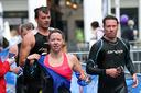 Triathlon2234.jpg