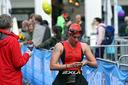 Triathlon2242.jpg
