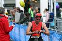 Triathlon2243.jpg