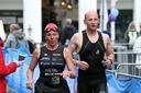 Triathlon2245.jpg