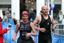 Triathlon2246.jpg