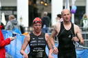 Triathlon2247.jpg