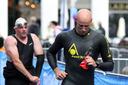 Triathlon2248.jpg
