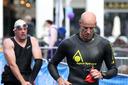 Triathlon2249.jpg