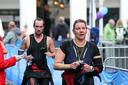Triathlon2252.jpg