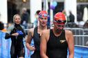 Triathlon2257.jpg