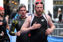 Triathlon2263.jpg