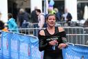 Triathlon2266.jpg