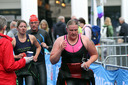 Triathlon2268.jpg