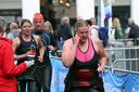 Triathlon2269.jpg