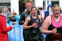 Triathlon2270.jpg