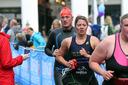 Triathlon2272.jpg