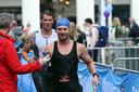 Triathlon2273.jpg