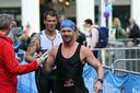 Triathlon2274.jpg