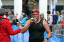 Triathlon2275.jpg