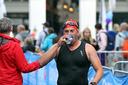 Triathlon2276.jpg