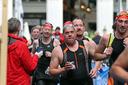 Triathlon2281.jpg