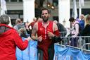 Triathlon2287.jpg