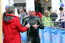 Triathlon2292.jpg