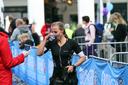 Triathlon2294.jpg