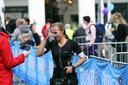 Triathlon2295.jpg