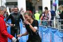 Triathlon2296.jpg