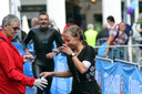 Triathlon2298.jpg