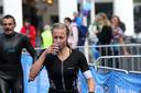 Triathlon2300.jpg