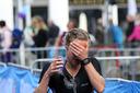 Triathlon2302.jpg