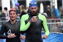 Triathlon2305.jpg