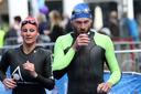 Triathlon2306.jpg