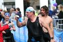Triathlon2315.jpg