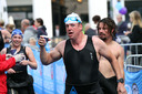 Triathlon2316.jpg