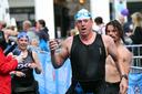 Triathlon2317.jpg