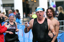 Triathlon2318.jpg