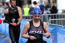 Triathlon2319.jpg