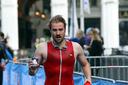 Triathlon2327.jpg