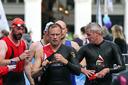 Triathlon2331.jpg